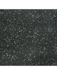 Marmette black черный PG 01 60х60
