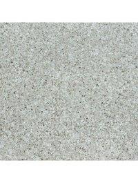 Marmette grey серый PG 01 60х60