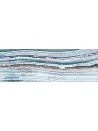 Marella multi многоцветный 01 30х90