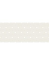 Arcobaleno Argento №5 20х50