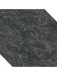SG955600N керамогранит Интарсио черный