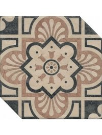 SG956000N керамогранит Интарсио декорированный