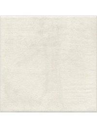 5284 плитка настенная Понти белый