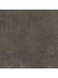 Кайлас коричневый 01-10-1-16-01-15-2335