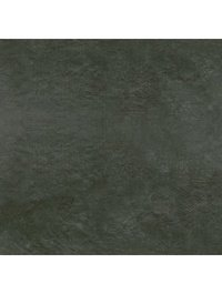 Синай черный 01-10-1-16-01-04-2345
