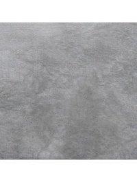 Синай серый 01-10-1-16-01-06-2345