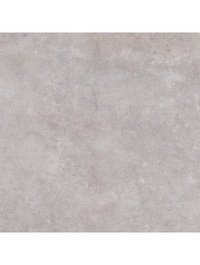 Македония серый 6046-0393