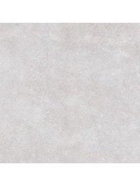 Македония светло-серый 6046-0392