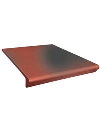 простой Shadow red