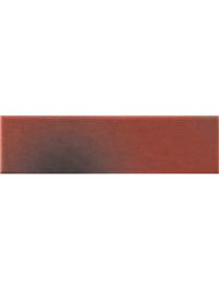 фасадная Shadow red