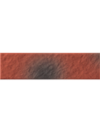 фасадная Shadow red 3-d