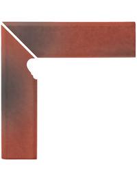 лест/прист лев (2 шт) Shadow red