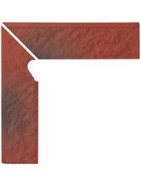 лест/прист лев (2 шт) Shadow red 3-d