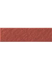 фасадная Simple red 3-d