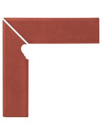 лест/прист лев (2 шт) Simple red