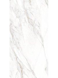 Attica White F P 59,5x119 R Full Lappato 1 (1,42м2/42,60м2/30уп)