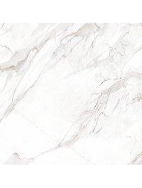 Attica White F P 59,5x59,5 R Full Lappato 1 (1,06м2/42,4м2/40уп)