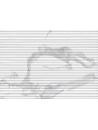 Виченца светлая рельеф 28х40
