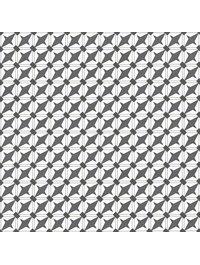 Эллен черно-белый (6032-0422)