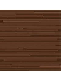 Карамель Шоколад