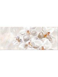 """Agat Beige Set """"Orchid"""" 2"""
