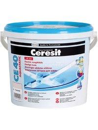 затирка Ceresit CE40 2кг