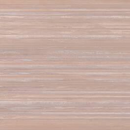 Africa коричневый