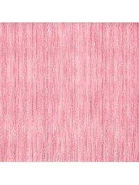 Alba Apple напольная лиловый