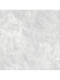 Alba Grey Floor