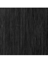 Alba Spa напольная черный