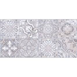 Альби орнамент 00-00-5-10-01-11-1100
