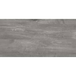 Alpina Wood