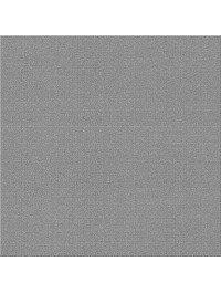 Amadeus Grey Floor
