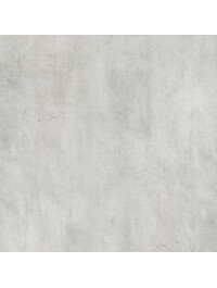 Амалфи G светло-серый