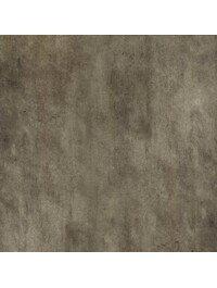 Амалфи коричневый