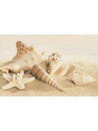 Amalfi sand decor 01