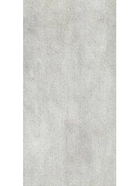 Амалфи светло - серый