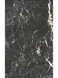 Argos Flowers nero