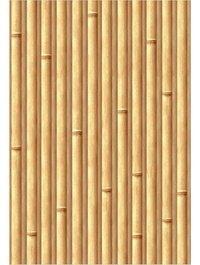 Бамбук ПО7БМ024