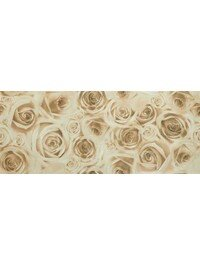 Bliss beige decor 01 250х600