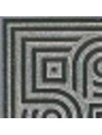 Боско AC220/10019
