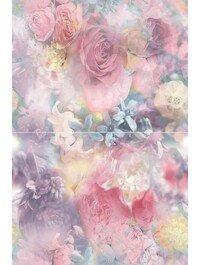Bouquet P2-2D177
