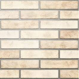 Brickstyle Seven Tones бежевый 341020