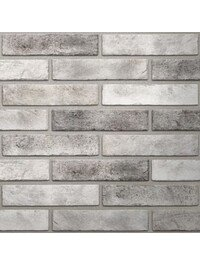 Brickstyle Seven Tones серый  342020