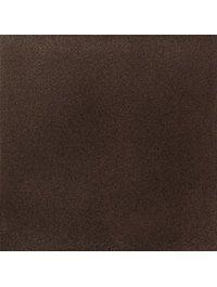 Brown R1