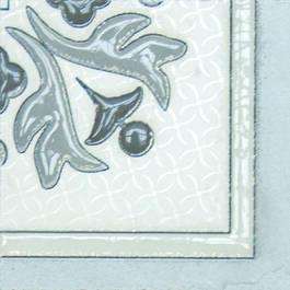 Бьянка Каррара 3610-0004