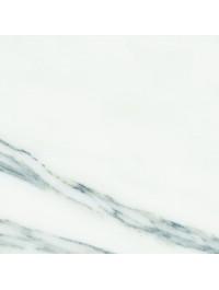 Бьянка Каррара 6046-0168