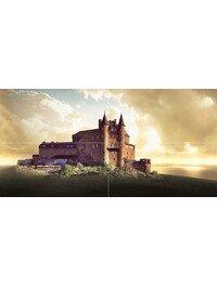 Castle P4D194