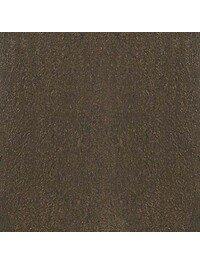brown PG 02 450х450
