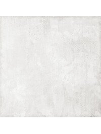 Цемент Стайл 6046-0356